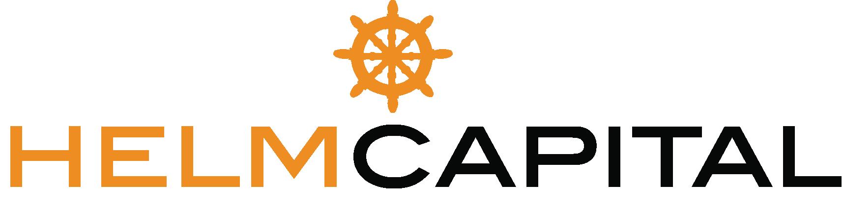 Helm Capital